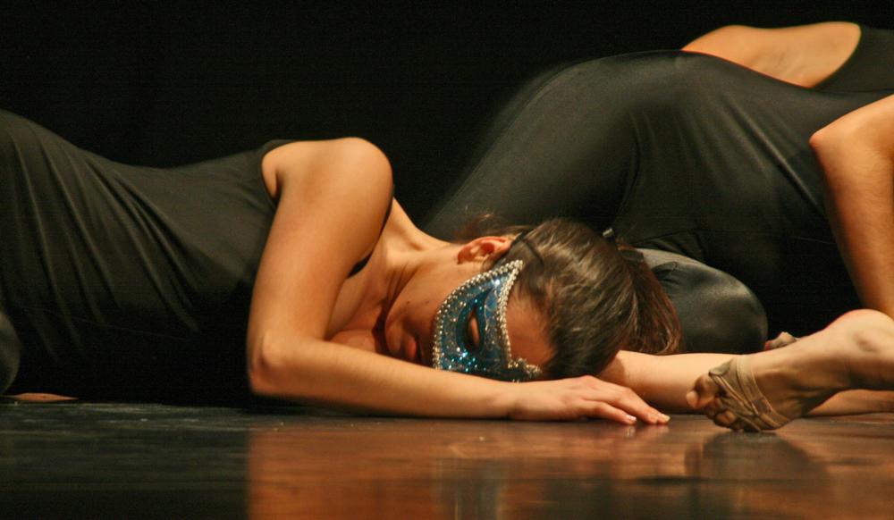 enamórate de un bailarín - escuela de danza stardanze