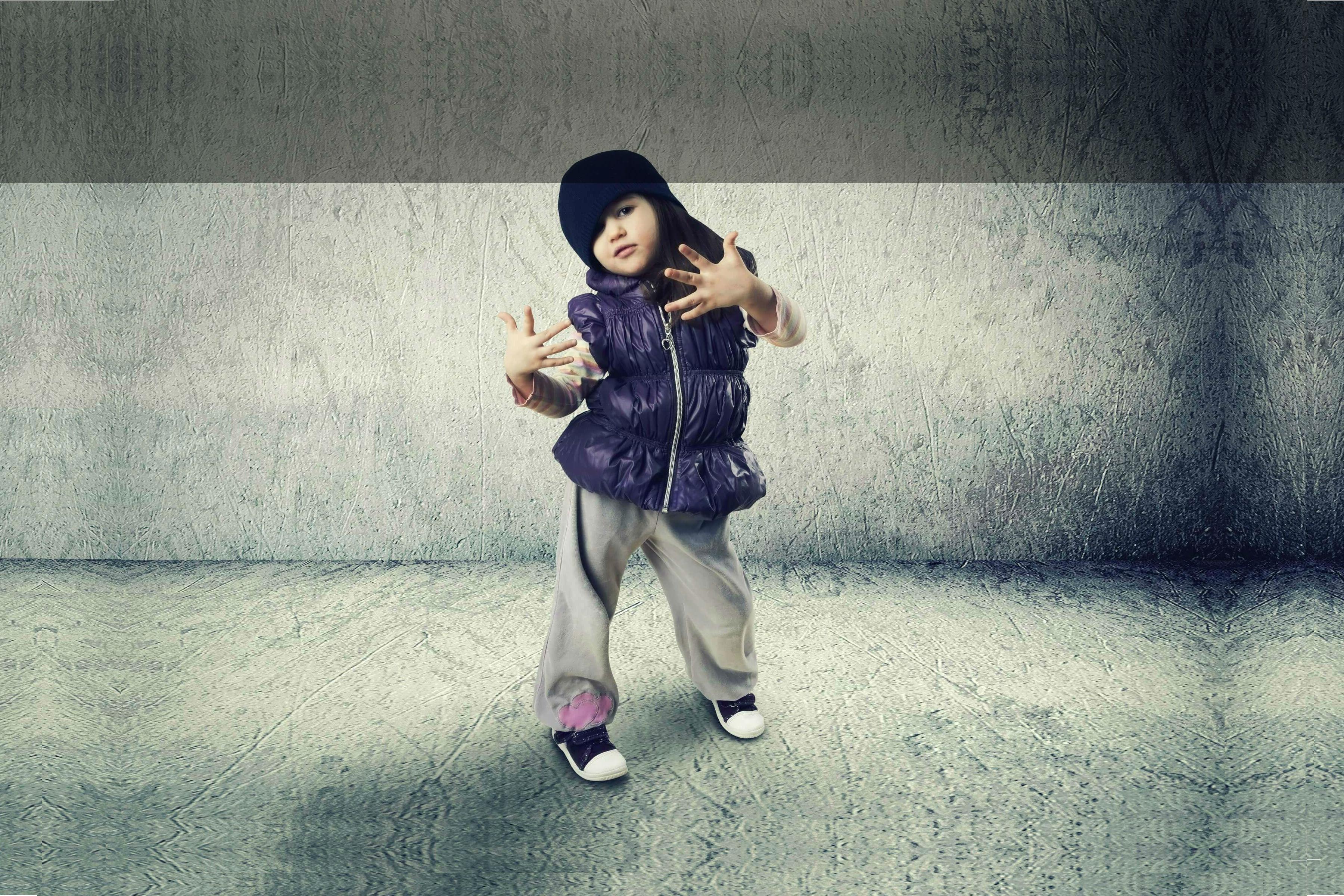 competicion de danza - escuela de danza stardanze