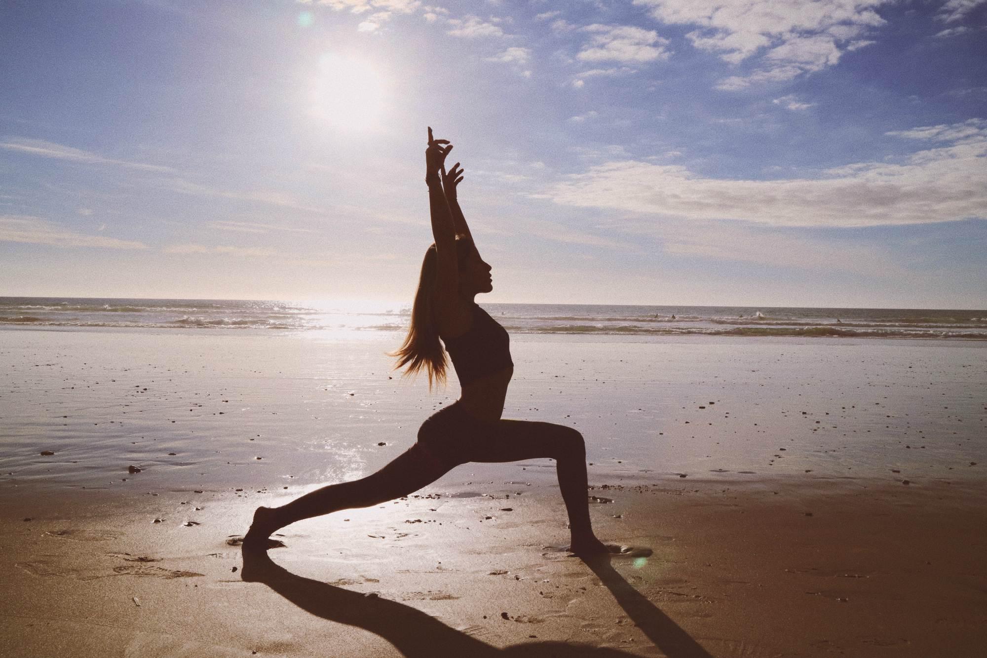 clases de yoga - stardanze y oceanflow