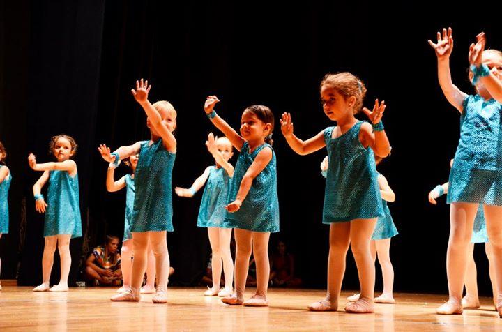 beneficios de la danza - escuela de danza stardanze