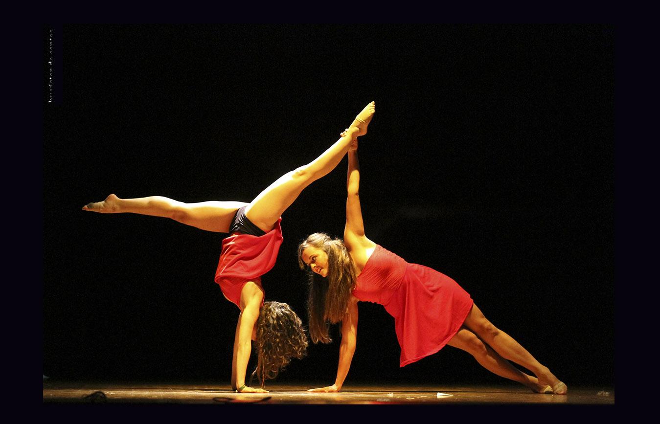 danza-moderna-jazz-valencia