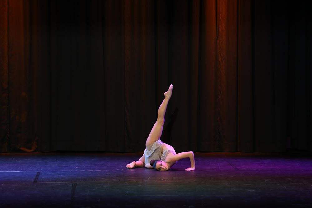 dance world cup - escuela de danza stardanze