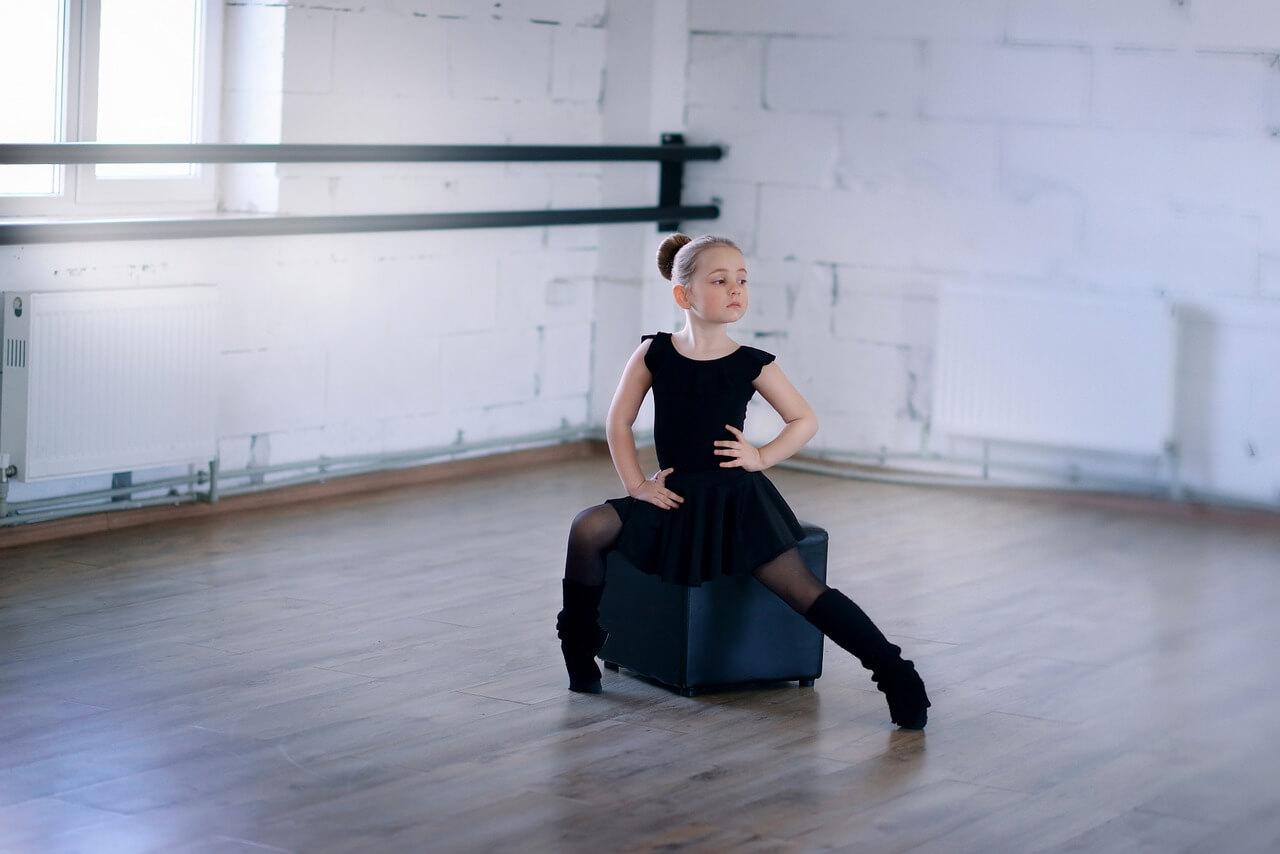 arteterapia - escuela de danza stardanze