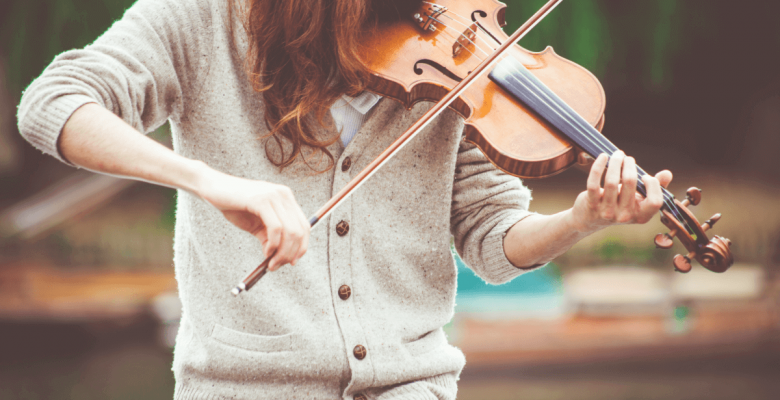 musica y neurociencia - escuela de danza stardanze