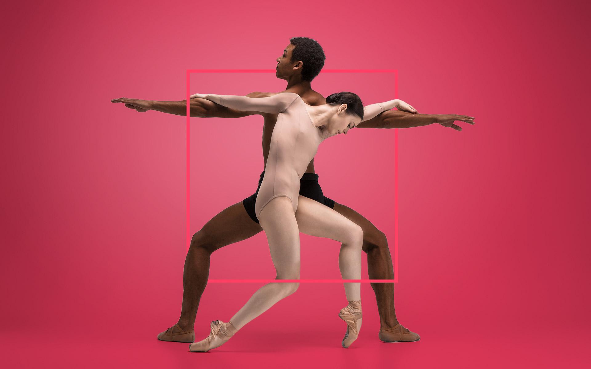 horarios escuela de danza - stardanze