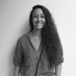 Indira Quevedo - Stardanze